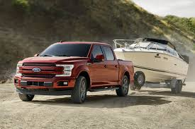 2019 F 150 Towing Capacity Chart 2020 Ford F 150 Truck Capability Features Ford Com