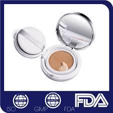 natural cosméticos franquicia china maquillaje marcas tienda de cara bb crema imágenes