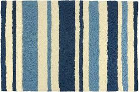 black kitchen rugs yellow oval rug orange kitchen mats cool kitchen mats kitchen runners for hardwood floors aqua blue