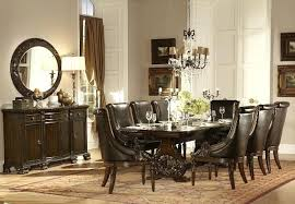 dining room furniture modern contemporary dining room furniture in dining room sets names dining room sofa