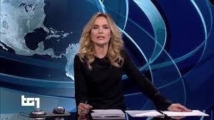 Laura Chimenti [163] - TELEGIORNALISTE FANS FORUM