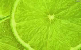 lime green desktop nexus wallpaper lime green