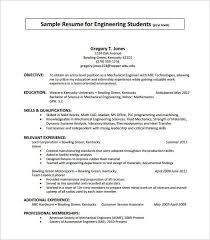 Internship Resume Best Sample Internship Resume Bradfordpa Us Modern Template 28 Idiomax