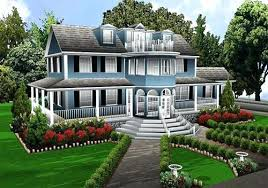 better homes and gardens house plans. Garden And Home House Plans Better Homes Gardens Designer Suite 8 L