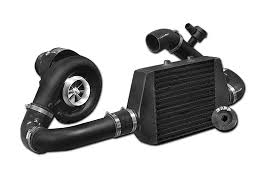 similiar mustang l supercharger keywords jeep 3 8l supercharger kit jeep wiring diagram