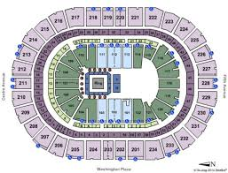 Ppg Paints Arena Tickets In Pittsburgh Pennsylvania Ppg
