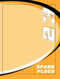 Autolite Spark Plug Cross Reference Chart Splitfire Spark Plug Cross Reference Chart Best Picture Of