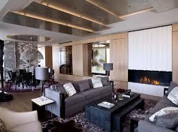 Ceiling Design Ideas - Freshome