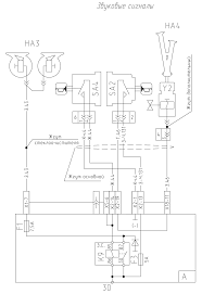 Wiring A Homeline Service Panel