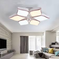 office chandelier lighting. 2017 new modern led crystal chandelier lighting fixture light lustres de cristal for living room bedroom ceiling lamp home office design e