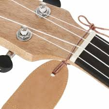 electric bass strap bass strap acoustic guitar strap