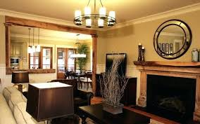 pictures of mirrors above fireplaces living room with round mirror above fireplace round living room set