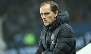 In the first match, the parisians showed character, winning on the road 3:2. Bericht Tuchel Bleibt Psg Trainer