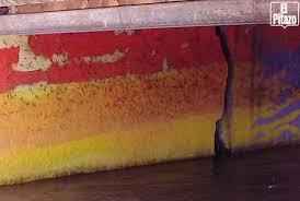 Resultado de imagen para Puente Guzman Blanco