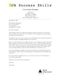Cover Letter Font Standard Resume Font Size Yuriewalter Me