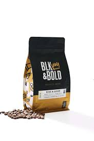 Black cowboy coffee black cowboy coffee is an enterprise that takes pride on providing organic, fair. Black Owned Coffee Brands To Order From Shops Online
