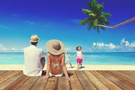 Famliy Holiday How A Hotel Is Going To Make Sure You Enjoy Your Family