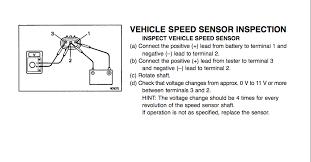 auto meter wiring diagram on auto images free download images Auto Meter Gauge Wiring Diagram Voltage 1994 toyota 4runner speed sensor wiring diagram auto meter Auto Meter Volt Gauge Wiring
