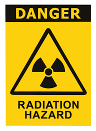 Image result for radiation