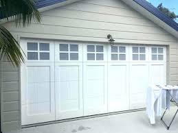 garage door wont close with remote 1 2 hp garage door opener wont close will not garage door wont close with remote