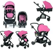 baby girl car seats and stroller sets riage baby girl cat sets