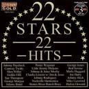 22 Stars: 22 Hits, Vol. 3