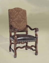 furniture spanish. rustic luxury spanish style furniture arm chair