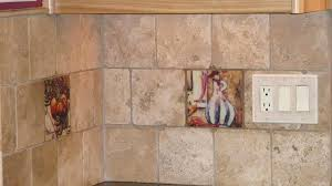 mexican tile murals chili pepper kitchen backsplash mural intended for accent tiles ideas 8