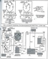 wrg 4671 1983 ez go gas golf cart wiring diagram 1983 ez go gas golf cart wiring diagram