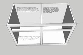 Norm Abrams Kitchen Cabinets Cabinet Making 101