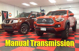 2018 toyota with manual transmission. delighful with 2018 usmarket pickup trucks available with a manual transmission intended toyota 2
