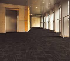 hotel lobby carpet. hotel hallway lobby carpet y