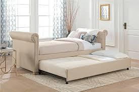 toddler daybed with trundle bed frame black daybed comforter sets bedroom bed design toddler daybed bedding