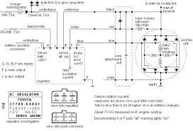 ic alternator wiring diagram ic image wiring diagram toyota alternator wiring diagram toyota auto wiring diagram on ic alternator wiring diagram