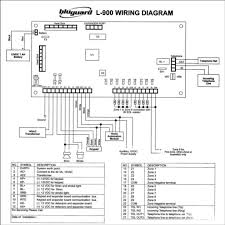 alarm panel wiring diagram alarm wiring diagrams simple alarm control panel wiring diagrams wiring diagram