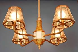 make my own chandelier custom chandeliers and pendants wood chandelier in cherry birds eye maple and