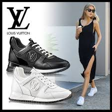 louis vuitton shoes 2017. louis vuitton plain toe lace-up casual style street leather shoes 2017 e