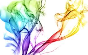 colorful smoke wallpaper designs.  Designs Wallpapers Abstract Smoke Wallpapers Throughout Colorful Wallpaper Designs E