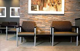 waiting room furniture. image of waiting room chairs set furniture f
