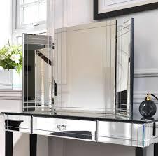 Mirror Furniture Bedroom Mirrored Furniture In Bedroom