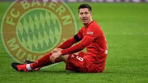 Sinh ngày 21 tháng 8 năm 1988) là một cầu thủ bóng đá chuyên nghiệp người ba lan hiện đang chơi ở vị trí tiền đạo cắm cho câu lạc bộ bayern münchen của bundesliga và là đội trưởng của đội tuyển bóng. Ausfall Von Robert Lewandowski Die Bilanz Des Fc Bayern Ohne Ihren Star Sturmer Sportbuzzer De