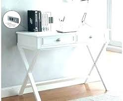 Astounding furniture desk affordable home computer desks Impressld Full Size Of Small Desk For Bedroom Computer Cheap White Desks Study Furniture Exciting With File Thenomads Home Design Ideas Small Desk For Bedroom Computer Cheap Desks Corner Tables Awesome