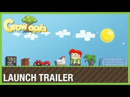 Gtautofarmer can open multiple instances of growtopia at. What Is Growtopia Friendly Creative Game Launches On Consoles