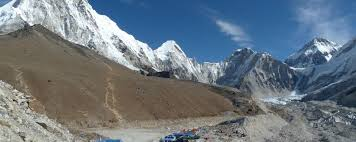 100 Everest Optimal Resume Com High Profile Samples Fresh De Sevte