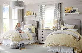 kids shared bedroom designs. Fine Kids 25 Awesome Shared Bedroom Ideas For Kids Sep 23 2015 11kshares Throughout Kids Designs S