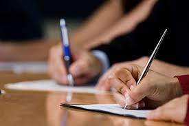 Участие эксперта в гражданском процессе курсовая cкачать Описание участие эксперта в гражданском процессе курсовая подробнее
