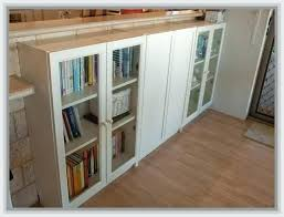 ikea billy bookcase doors billy bookcase doors glass furniture gorgeous bookcase with doors ikea billy bookcase