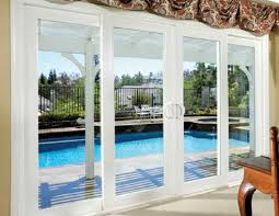 fabulous double pane patio doors attractive double sliding patio doors double pane sliding glass