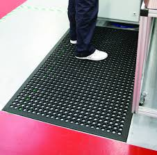Kitchen Fatigue Floor Mat What Is An Anti Fatigue Mat