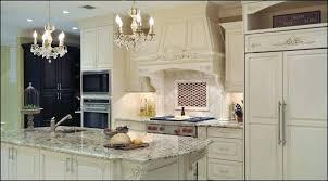 kitchen counter resurfacing kit home depot company uk